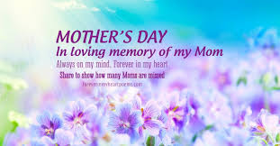 40 Best Missing Mom Quotes On Mother's Day In Loving Memory Of Delectable Missing Love Memories Images