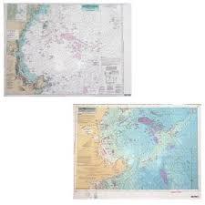 Shop Shoreway Marine Captain Segulls Nautical Charts Cape