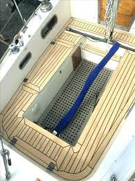 non skid deck paint boat coatings floor pontoon boat floor paint non skid deck paint for