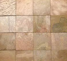 Sandstone Kitchen Floor Tiles Guide To Gorgeous Travertine Tile Natural Stone