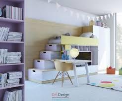 50 Kids Room Decor Ideas U2013 Bedroom Design And Decorating For KidsInterior Design For Boys Room