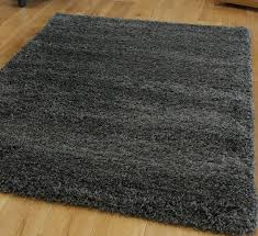 gy rugs kenya