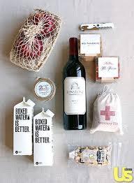 best 25 wedding welcome bags ideas