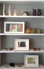 Hilary Duncan Ceramics, Paul Furneaux RSA Mokuhanga Prints, Kerstin Gren  Ceramics, Antique Wooden Bowls. www.claremontgallery.co.uk | Home decor,  Home, New homes
