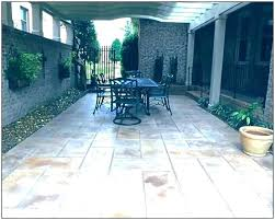 outdoor tile home depot canada full image for use plastic spacers to align ideas innovative floor