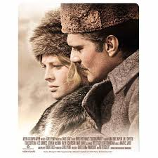 Image result for dr zhivago