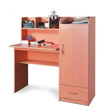 trendy study desk design ideas 60x60 foucaultdesign study desk furniture uv furniture home study desks furniture