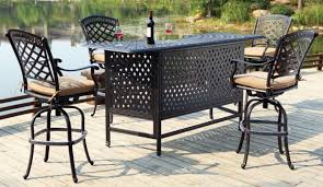 Furniture Awful Outdoor Bar Furniture Hire Inspirational Outdoor
