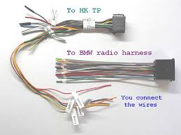 bmw wiring diagram colors bmw image wiring diagram hk traffic pro install in a e36 97 m3 on bmw wiring diagram colors