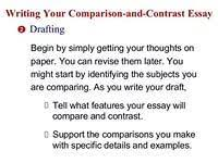 lab report rubric middle school elder interview essay homework x nbome comparison essay king lear fool essay avoid plagiarism essay theophostic prayer ministry critique essay
