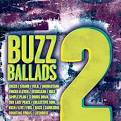Buzz Ballads [2 Disc]