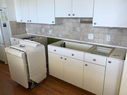 photo of handydigs dublin oh united states removing the old countertop without