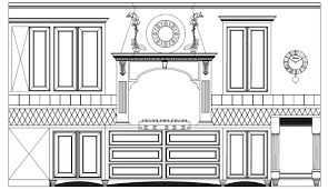 cool architecture drawing. Delighful Architecture Top Cool Architecture Drawings And Fantastic  Inside Drawing