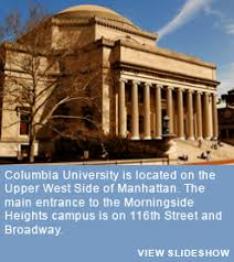 admissions university in the city of new york low memorial library