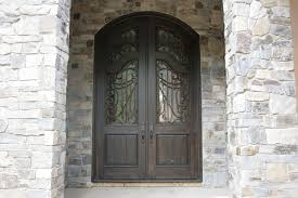 elegant double front doors. Most Reader Also Visit This Images Featured In Classy Double Front Doors For Luxurious Homes Ideas Elegant E