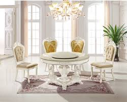 No Furniture Living Room Compare Prices On Oak Designs Furniture Online Shopping Buy Low