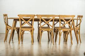 cross back dining chairs. Cross Back Kitchen Stool · Retro Style Dining Table Chairs 7