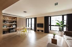 modern style natural interior design97 design