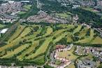 Kingsknowe Golf Club, Edinburgh, United Kingdom - Albrecht Golf Guide