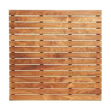 wood shower floor teak bath mats teak shower floor insert uk