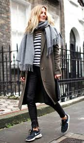 Best 25+ Fall winter ideas on Pinterest | 2017 fashion trends fall ...