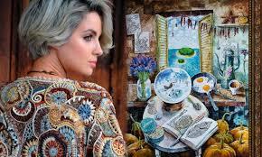 Elena Sizemore (lenas96) - Profile   Pinterest