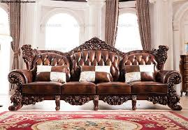 living room latest wooden sofa design modern wooden sofa sets for of latest fashion of sofa