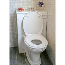 all in one toilet seat. all-in-one adult and child soft close toilet seat talia. hover to zoom all in one r
