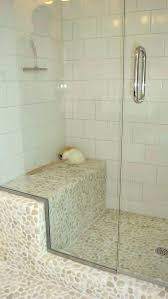 sanded or unsanded grout for shower grout shower floor or walls first awesome tile best pebble ideas on master bathroom grout shower sanded unsanded grout