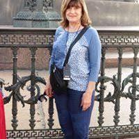 Rosemarie McDermott (rosemar550) - Profile   Pinterest