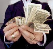Виды формы и системы оплаты труда Выплата зарплаты производится в денежной форме в рублях Оплата труда может быть произведена в другой не противоречащей законодательству РФ