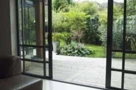 57 8 foot sliding patio door 8 ft sliding patio doors s home ideas timaylenphotography com