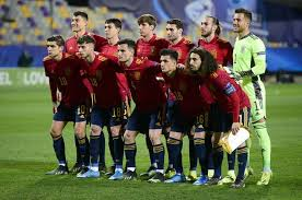 To connect with portugal vs france, join facebook today. Ykkris6 Uhnmjm