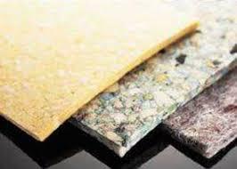 carpet underlayment. carpet underlay underlayment y
