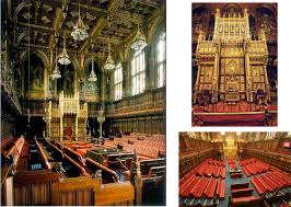 House Of Parliament Interior London Houses Of Parliament Photo - Houses of parliament interior