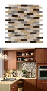 Home Depot Tiles For Kitchen 338 Best Images About Kitchen Ideas Inspiration On Pinterest