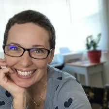Angela Smith, MBA   The Muse