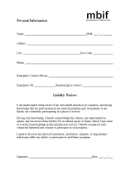 Used Car Sales Contract Template Beautiful Bill Of Sale Agreement ...