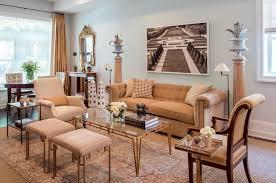 Small Picture Home Design Magazine Home Design Interior Design