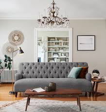 living room floor lighting. Share Your Style: #myonepiece Living Room Floor Lighting