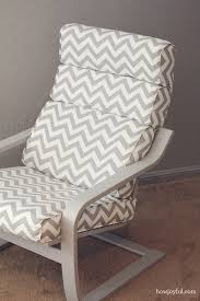 best solutions of wonderful ikea poang chair cushion cover 51 for office for poang armchair cover