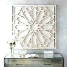 graphic wood wall art whitewashed square white carved decor whitewash round large driftwood best ideas on  on large white wood wall art with wall decor nice metal round wooden art circular outdoor hangings