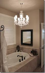 chandelier bathroom lighting. fancy chandelier bathroom lighting also home decor arrangement ideas with