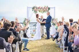 Wheeland Photography Keith Lynn Chart House Wedding