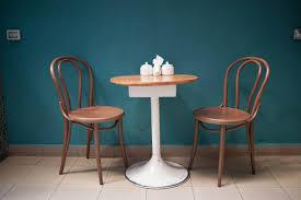 Moderna Chairs India Moderna Ch17moderna Ch17 Buy Moderna Ch17 Moderna Chairs India