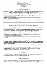 Custom Research Paper For Impressive Grades Ninjaessays Resume