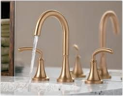 oil rubbed bronze bathroom faucet inspiration