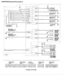 2004 honda accord wiring diagram 2004 honda accord door lock 2007 honda accord electrical schematic at 2005 Honda Accord Wiring Diagram