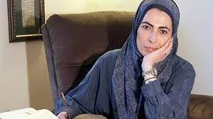 Olçok ailesi: Nihal Hanım boşanmıştı soyadını kullanmasın