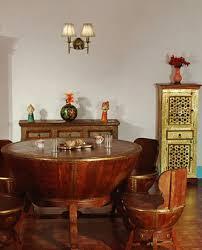 antique furniture reproduction furniture. ANTIQUE REPRODUCTION FURNITURE. BRASS FURNITURE Antique Furniture Reproduction C